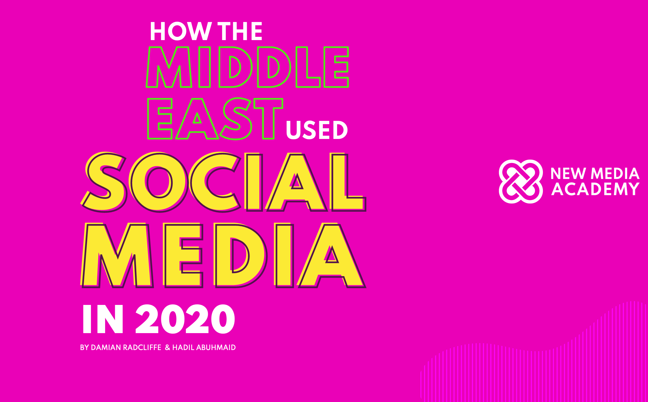 how-did-the-middle-east-use-social-media-in-2020