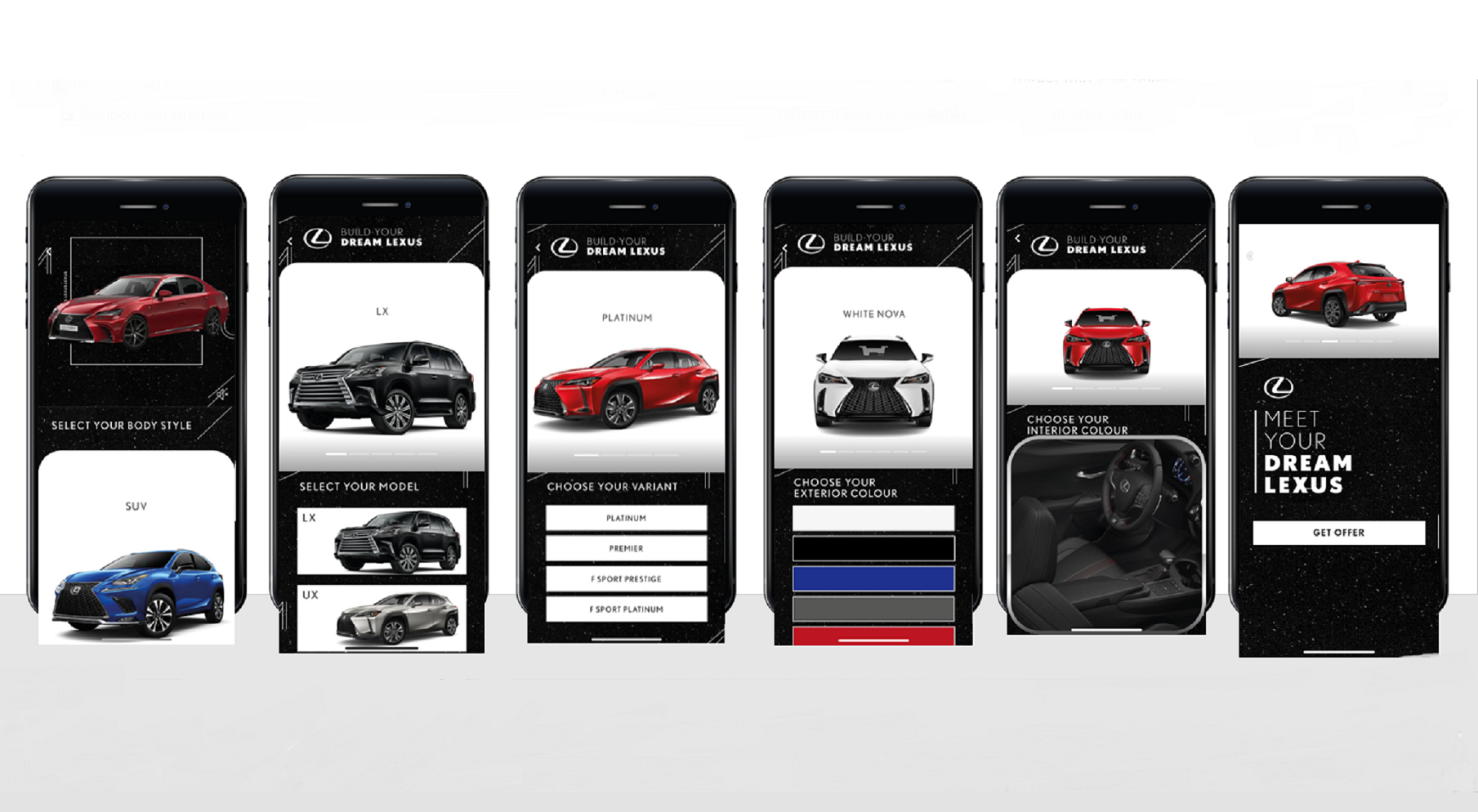 how-memac-ogilvy-and-lexus-built-a-seamless-online-car-buying-experience-with-facebook