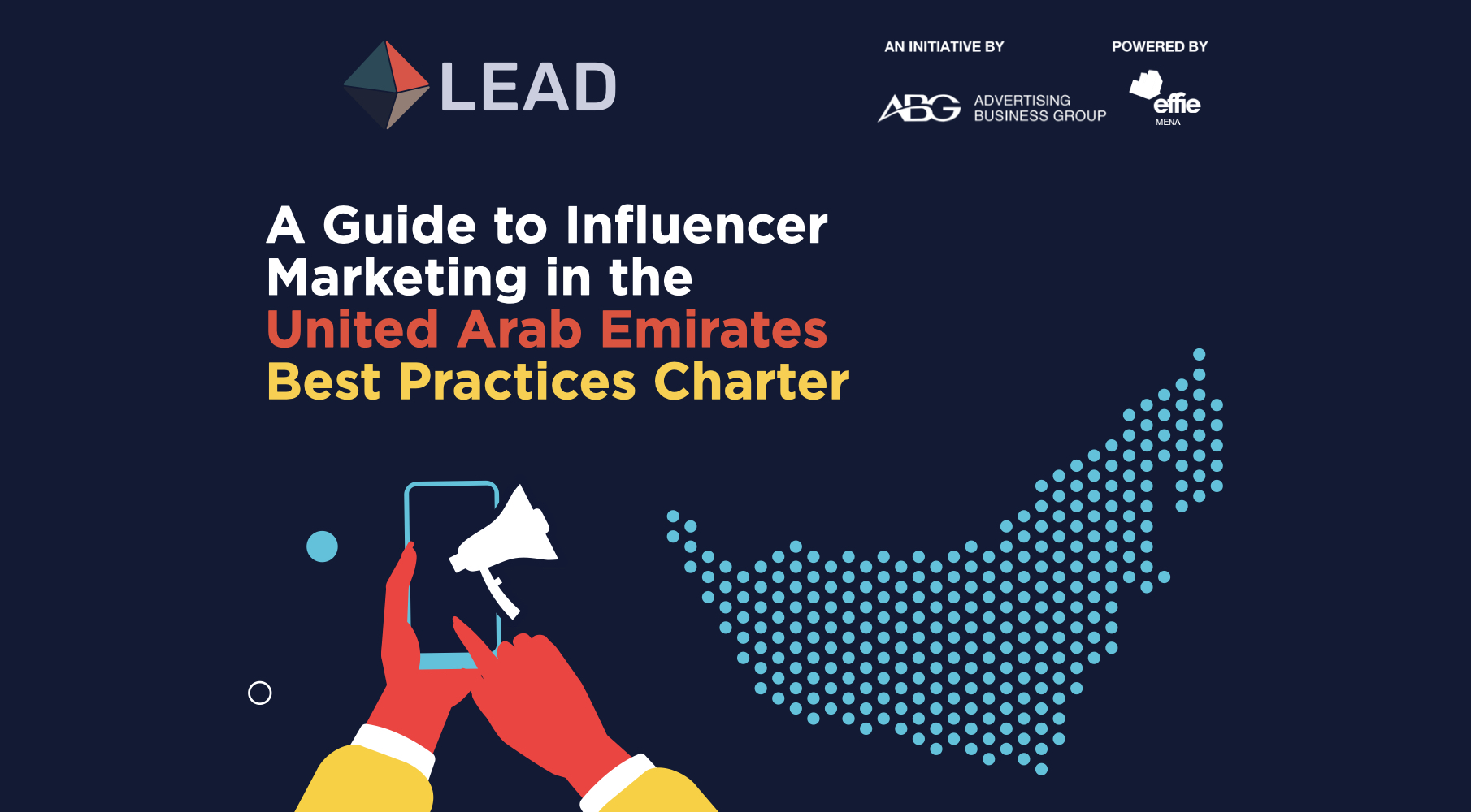 abg-launches-influencer-marketing-transparency-charter