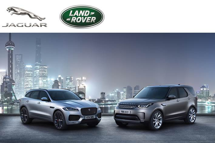 how-jaguar-land-rover-created-175-ads-in-10mins