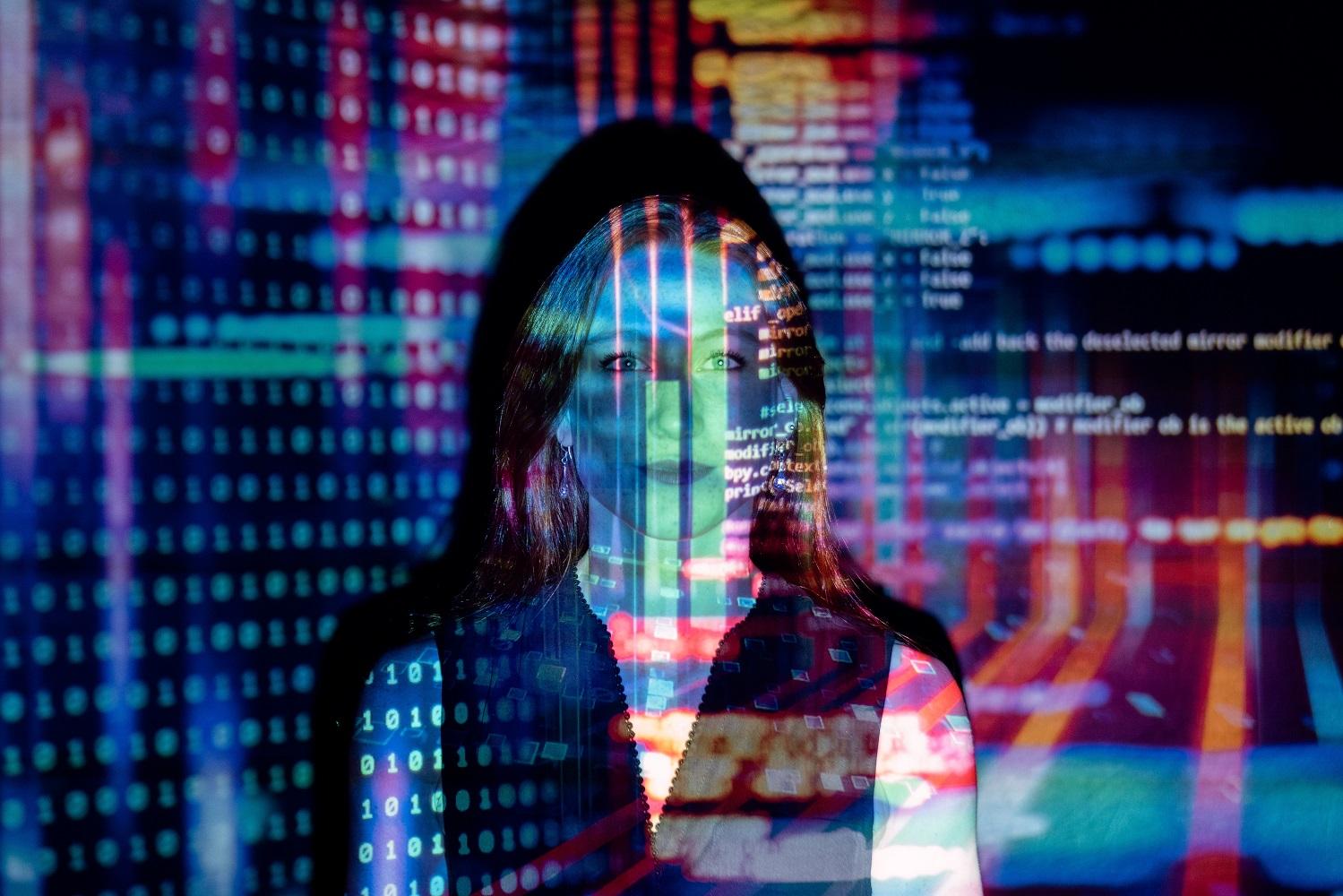 majid-al-futtaim-launches-regions-first-private-sector-women-coders-program