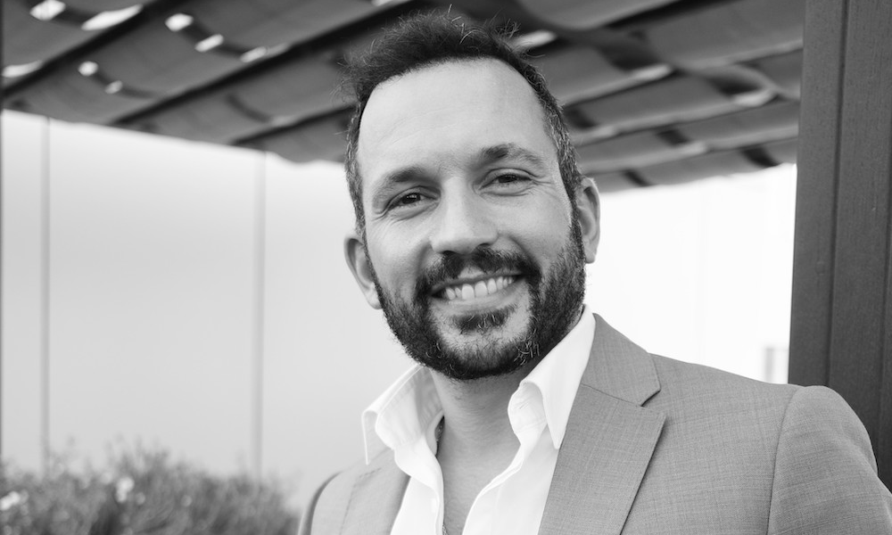 omnicom-media-group-mena-appoints-luca-allam-as-chief-executive-officer-of-phd-mena