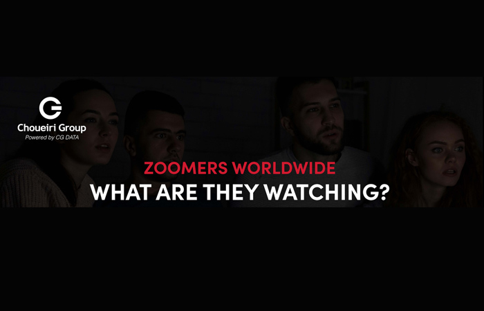 zoomers-worldwide--what-are-they-watching