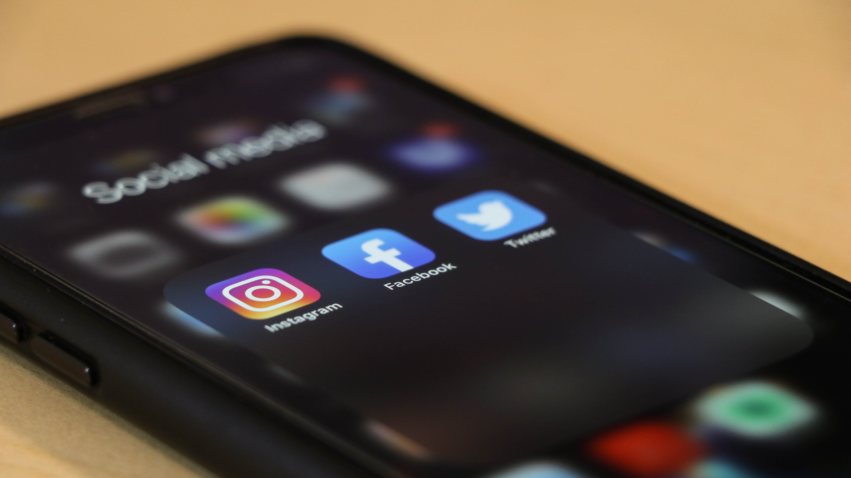netizencys-social-recap-june-2021-updates