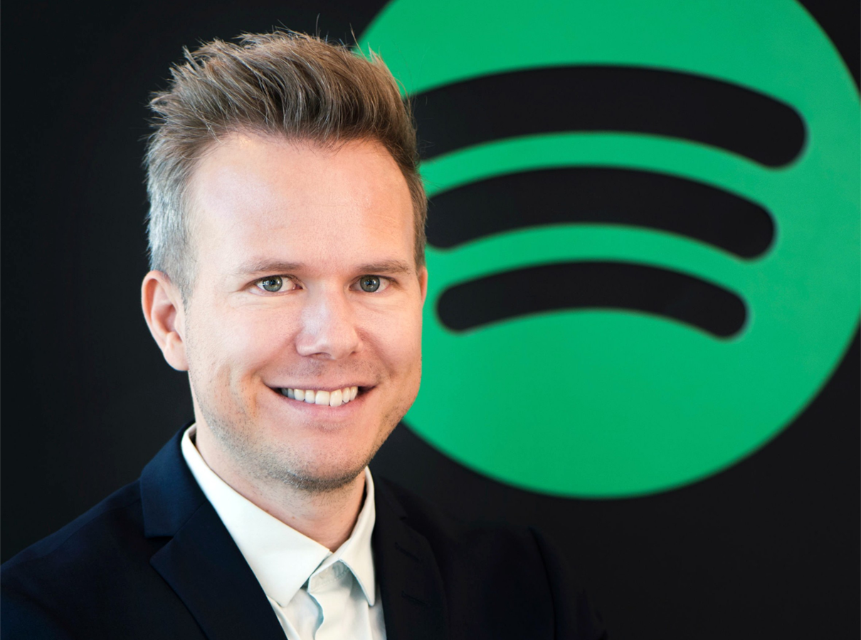 spotifys-claudius-boller-we-know-that-now-more-than-ever-listeners-expect-highly-advanced-personalization