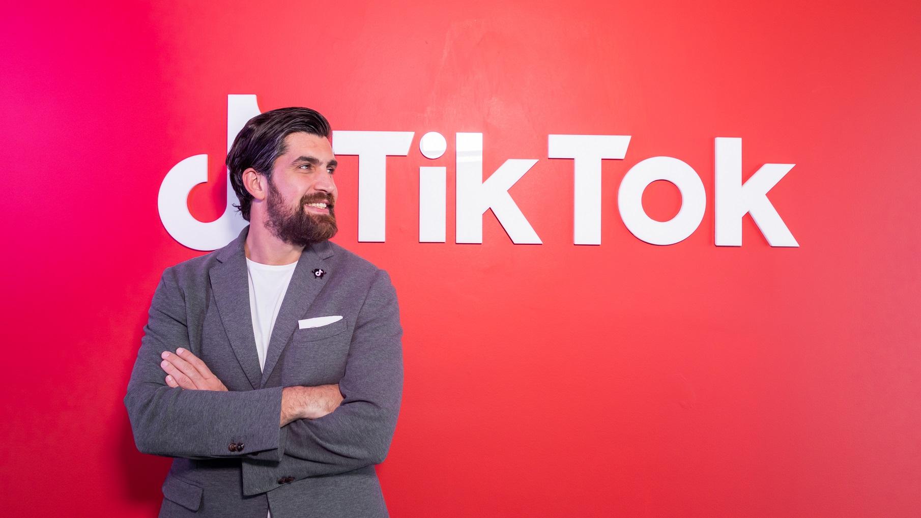 where-tiktok-and-education-meet