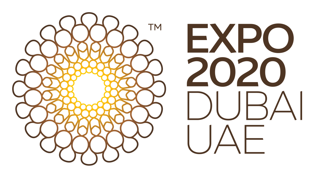 expo-2020-from-dubai-to-the-world