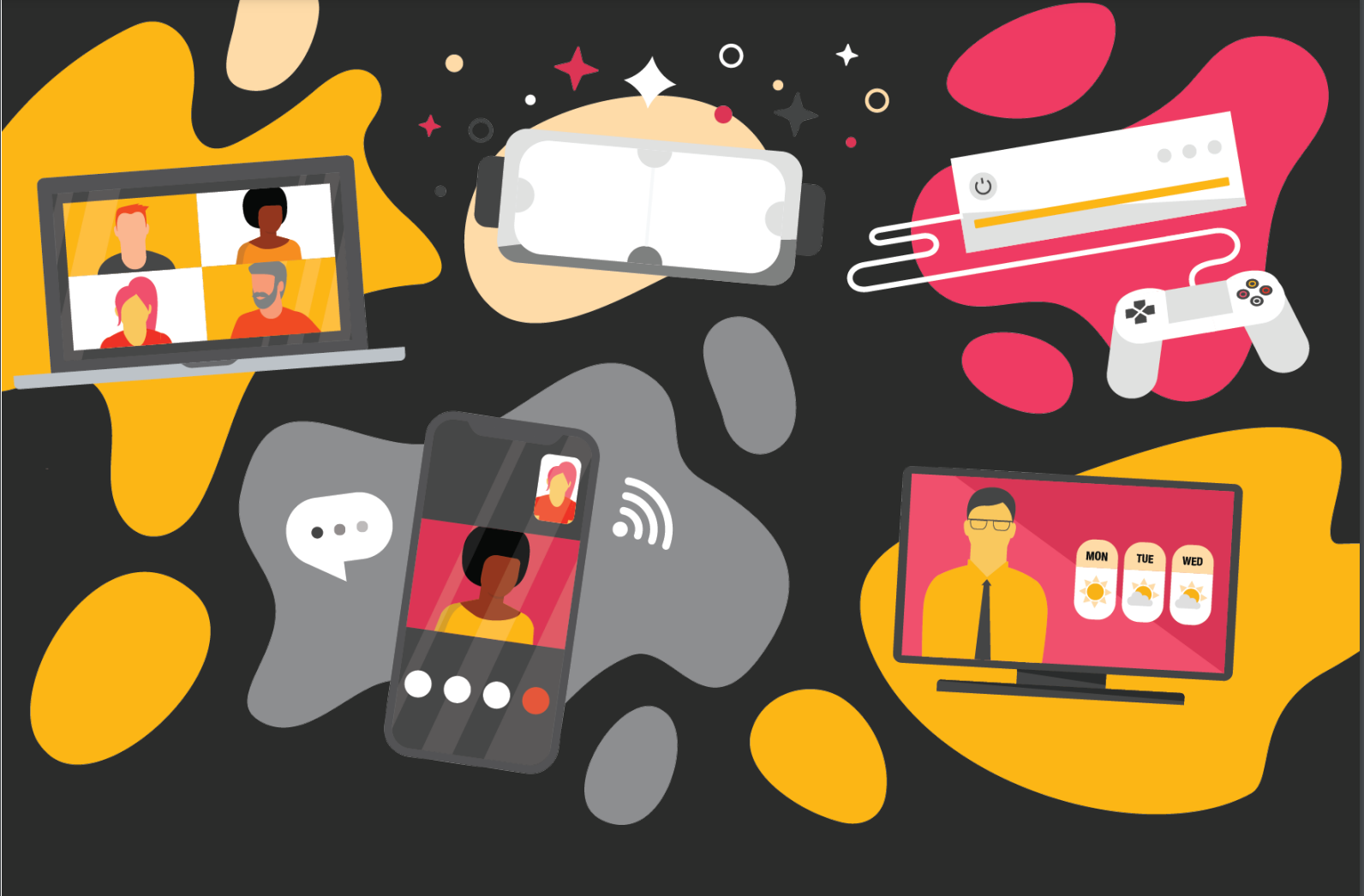 how-should-the-mena-region-approach-the-shift-in-digital-entertainment