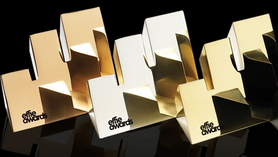 mena-effie-awards-2021-sees-record-number-of-entries