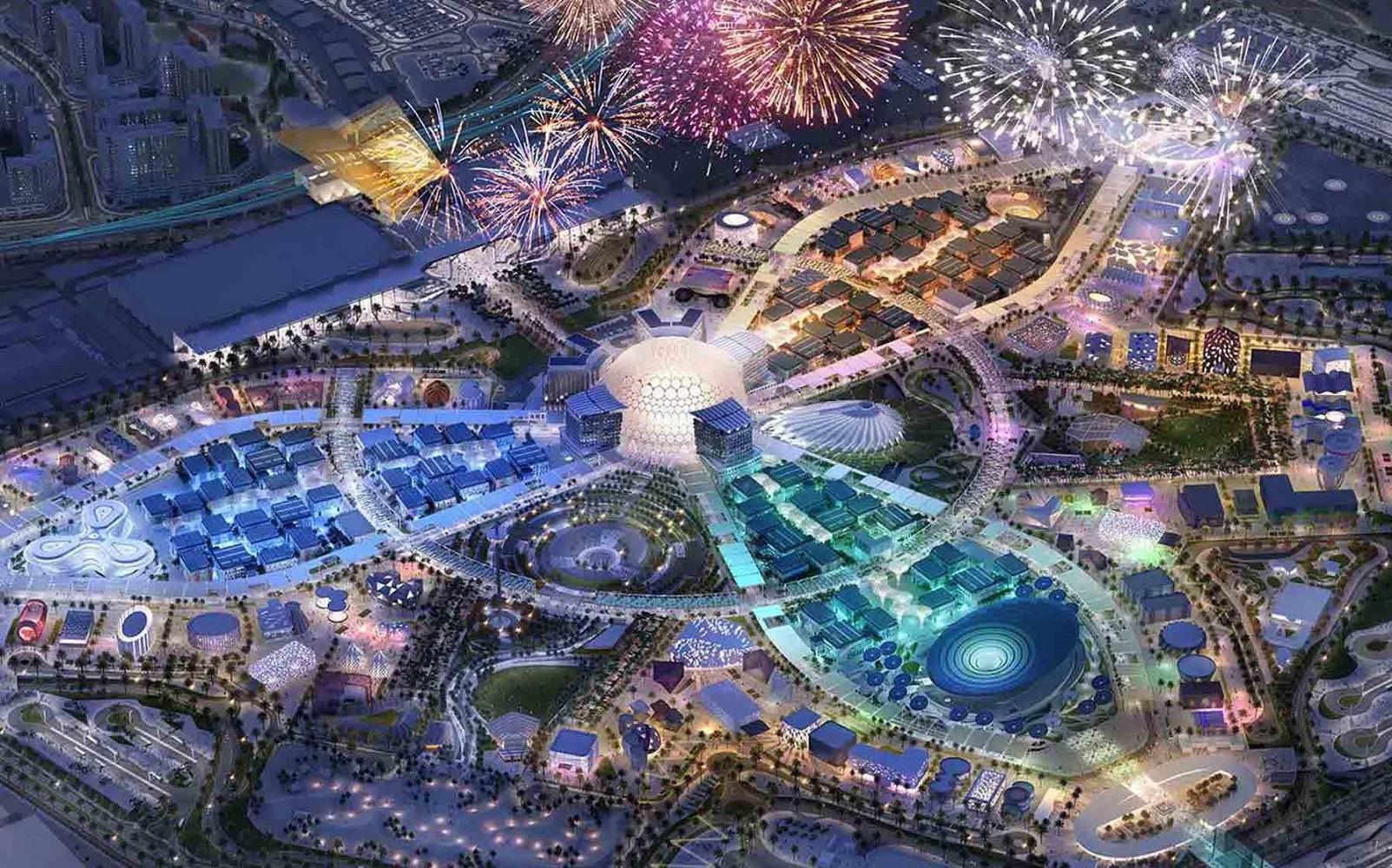 expo-2020-dubai-a-powerful-association-for-sponsor-brands
