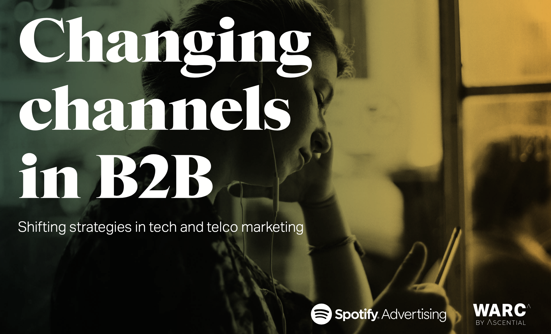 the-changes-happening-in-b2b-marketing-