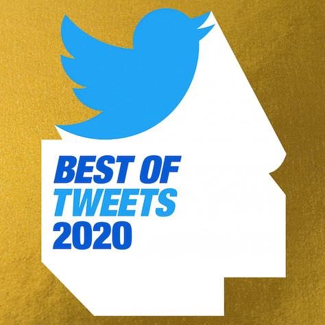 twitter-announces-bestoftweets-2020-in-mena
