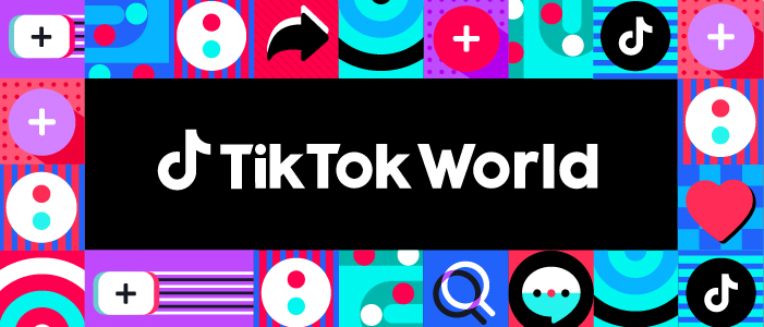 first-edition-of-tiktok-world-slated-this-september