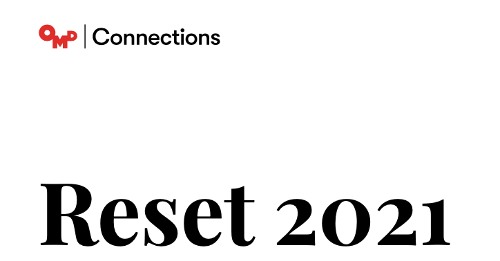 the-key-takeaways-from-omds-reset-2021