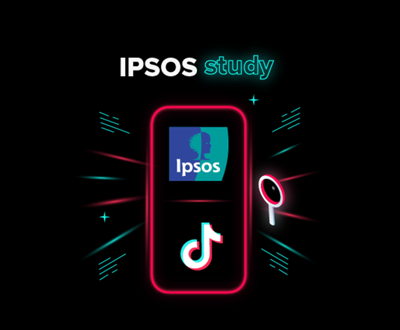 ipsos-study-reveals-the-power-of-advertiser-brand-value-on-tiktok