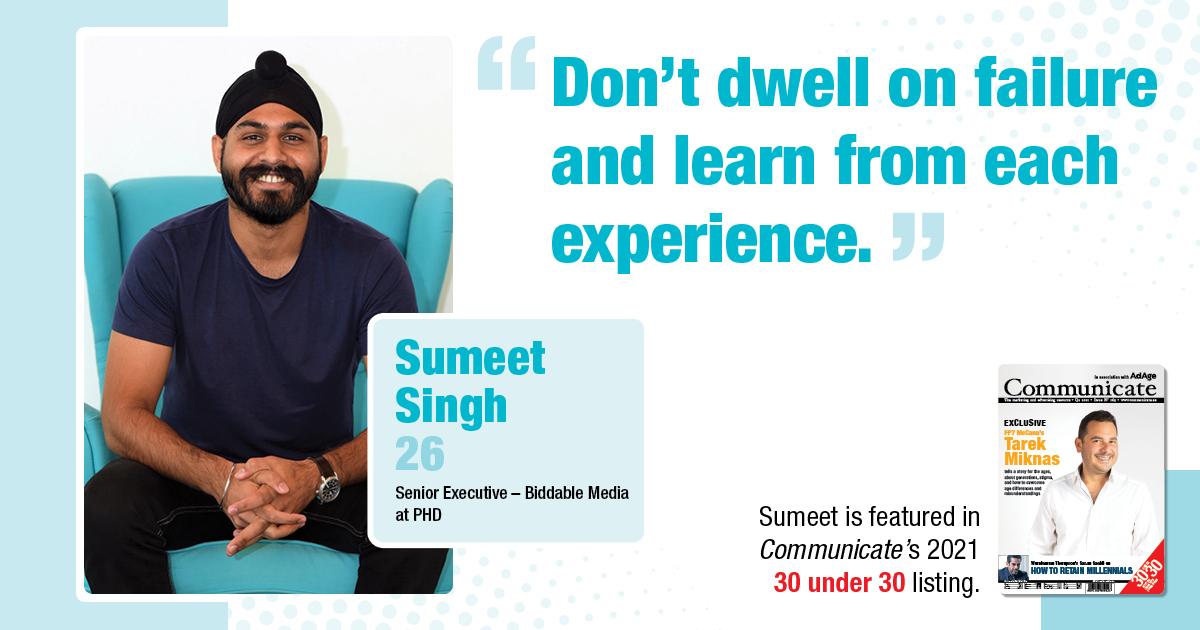 meet-30-under-30-nominee---sumeet-singh
