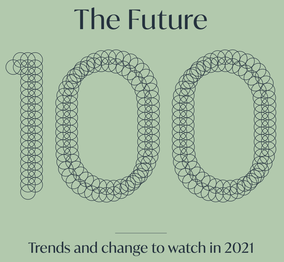 wunderman-thompson-reveals-100-trends-that-will-shape-2021