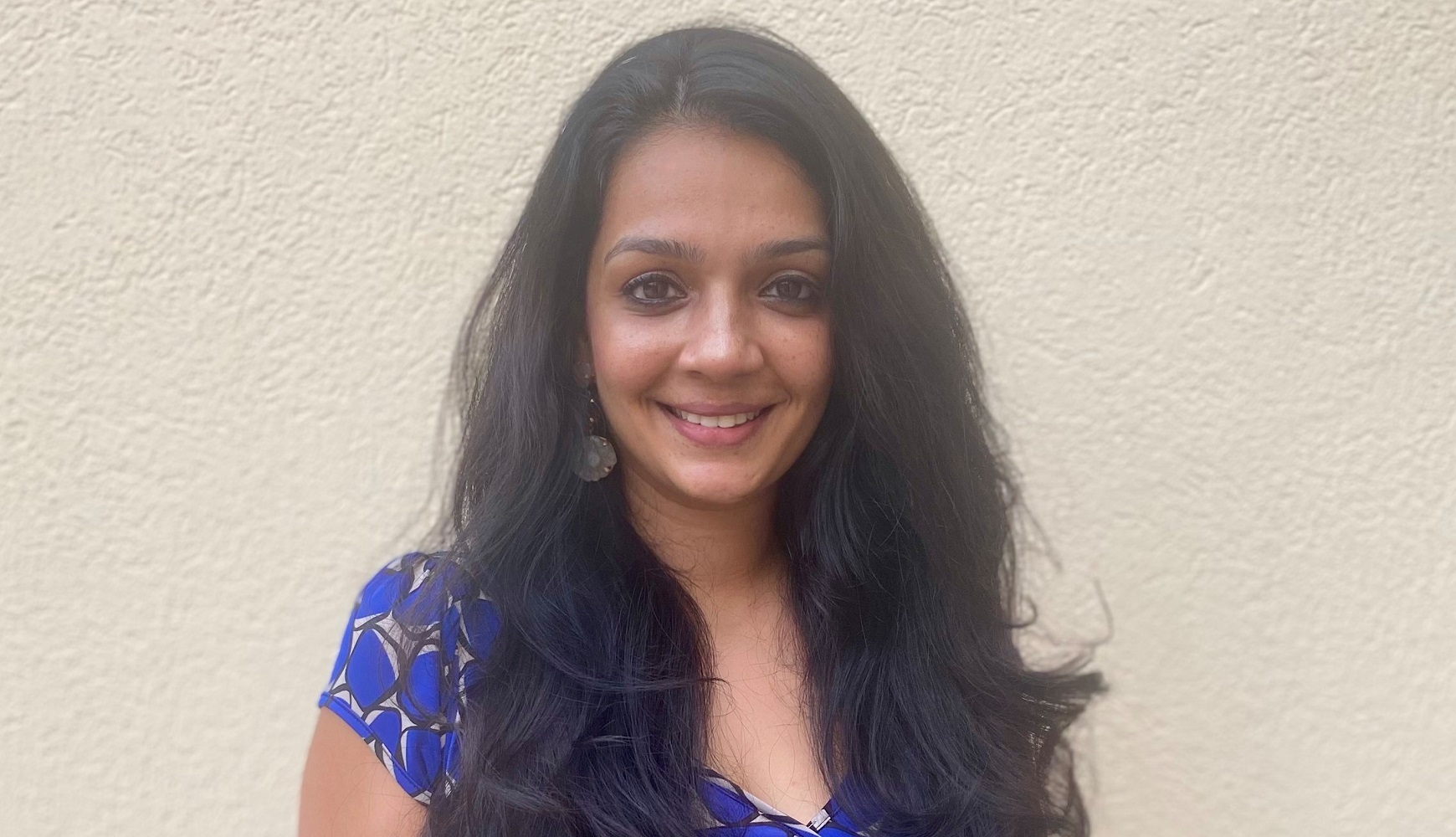 pgs-deepa-vaidyanathan-the-pandemic-has-taught-us-that-you-can-do-more-with-less