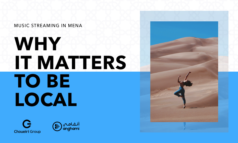 music-streaming-in-mena--why-it-matters-to-be-local
