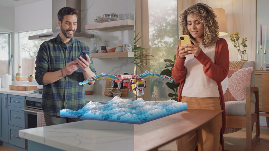 snap-unveils-flurry-of-new-products-and-partnerships