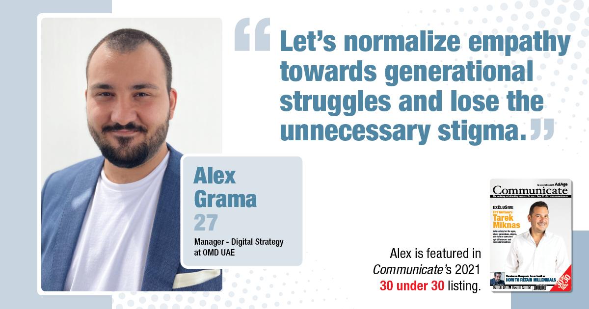 meet-30-under-30-nominee---alex-grama