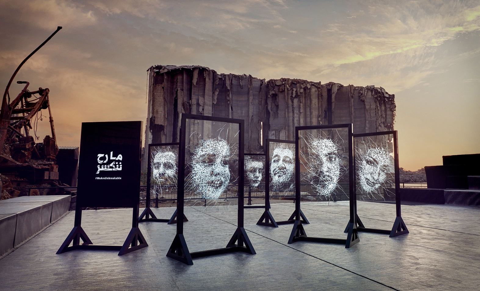 tbwaraad-unveils-we-are-unbreakable-campaign-for-lebanon