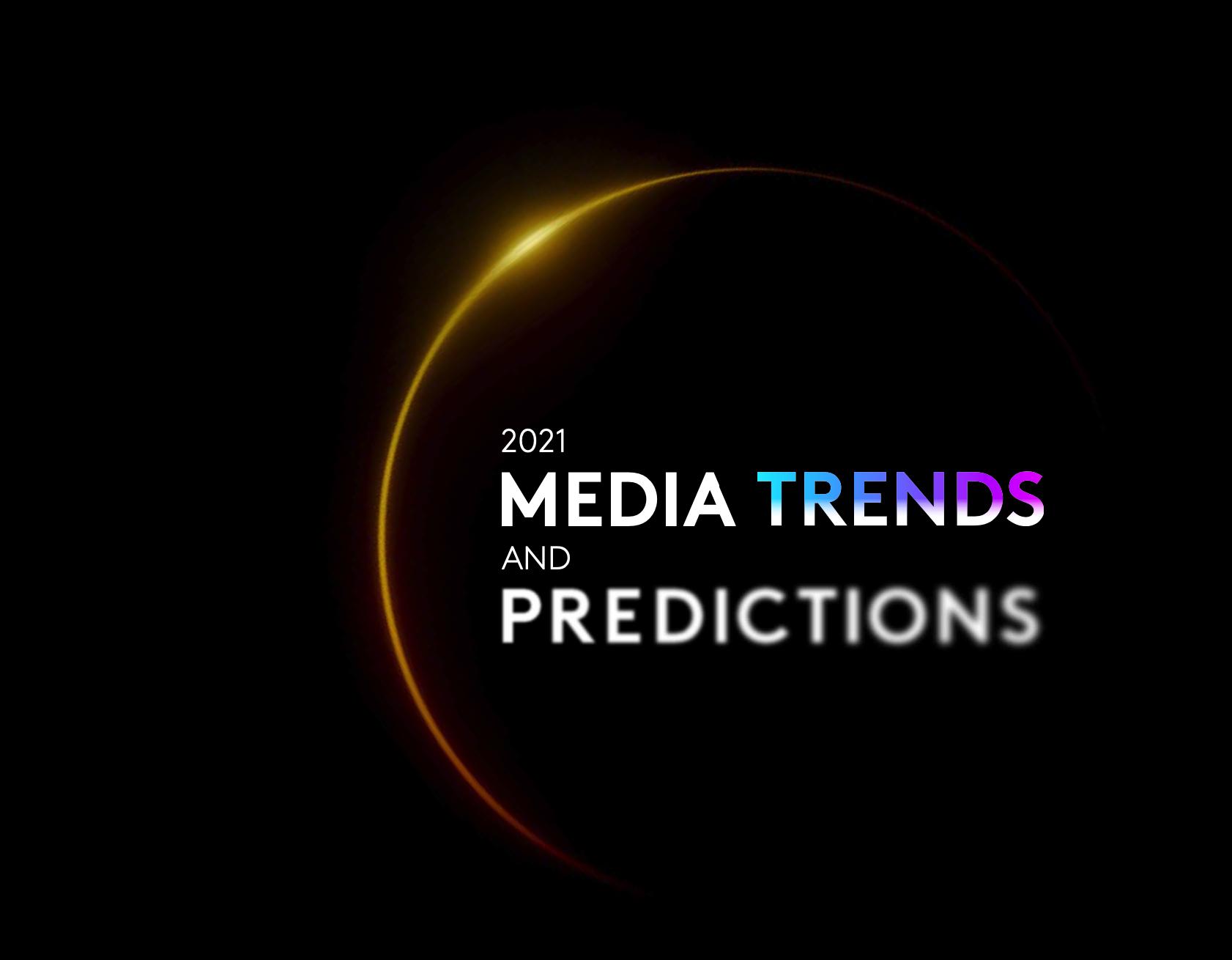 kantars-predictions-for-media-in-2021