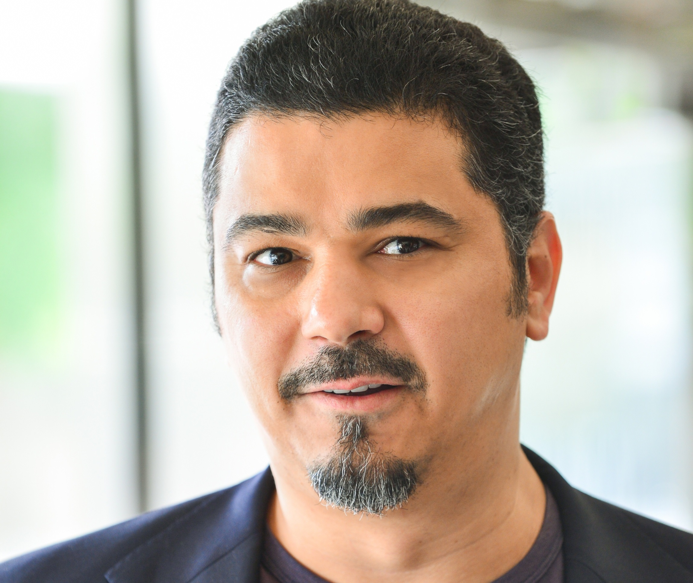 rmss-nezar-nagro-on-what-the-future-of-ooh-in-ksa-holds