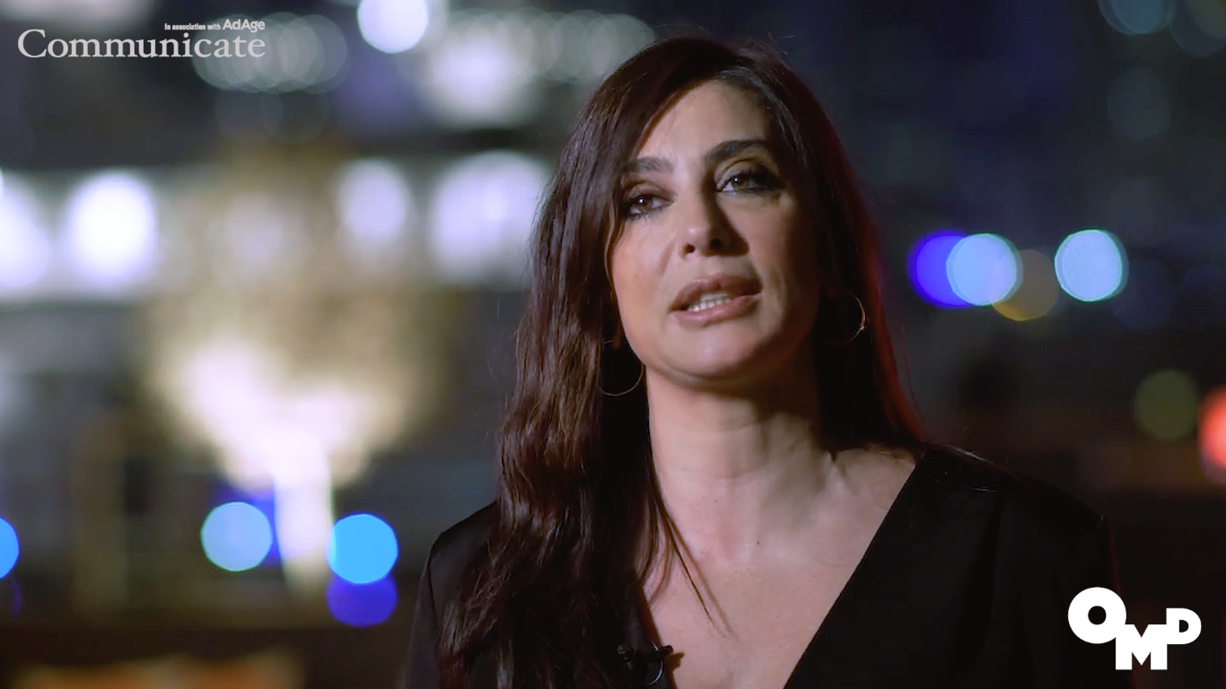 nadine-labaki-on-the-importance-of-storytelling-and-its-social-impact