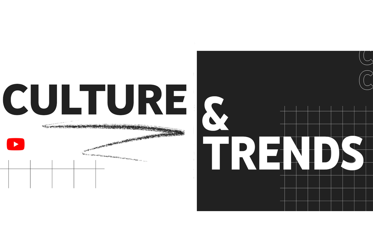 what-the-youtube-culture-and-trends-report-reveals-about-the-future-of-video