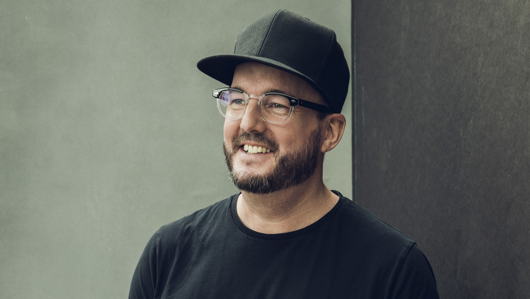 ben-williams-joins-tbwaworldwide-as-chief-creative-experience-officer