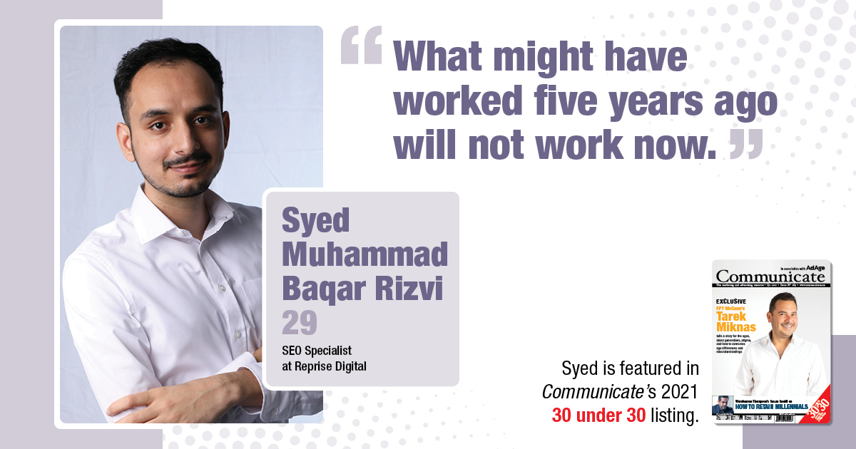 meet-30-under-30-nominee---syed-muhammad-baqar-rizvi