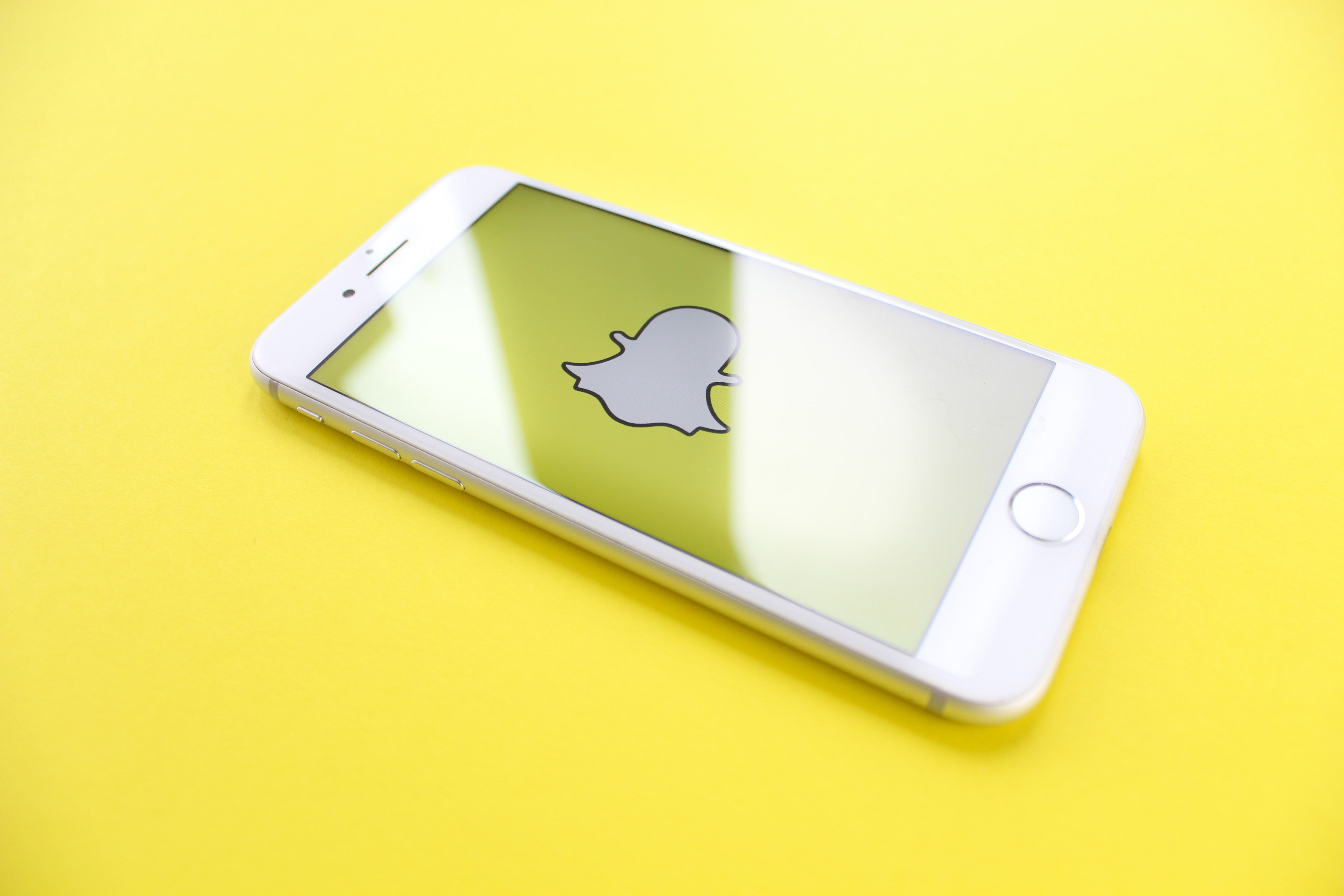 snapchat-tech-innovation-at-the-forefront
