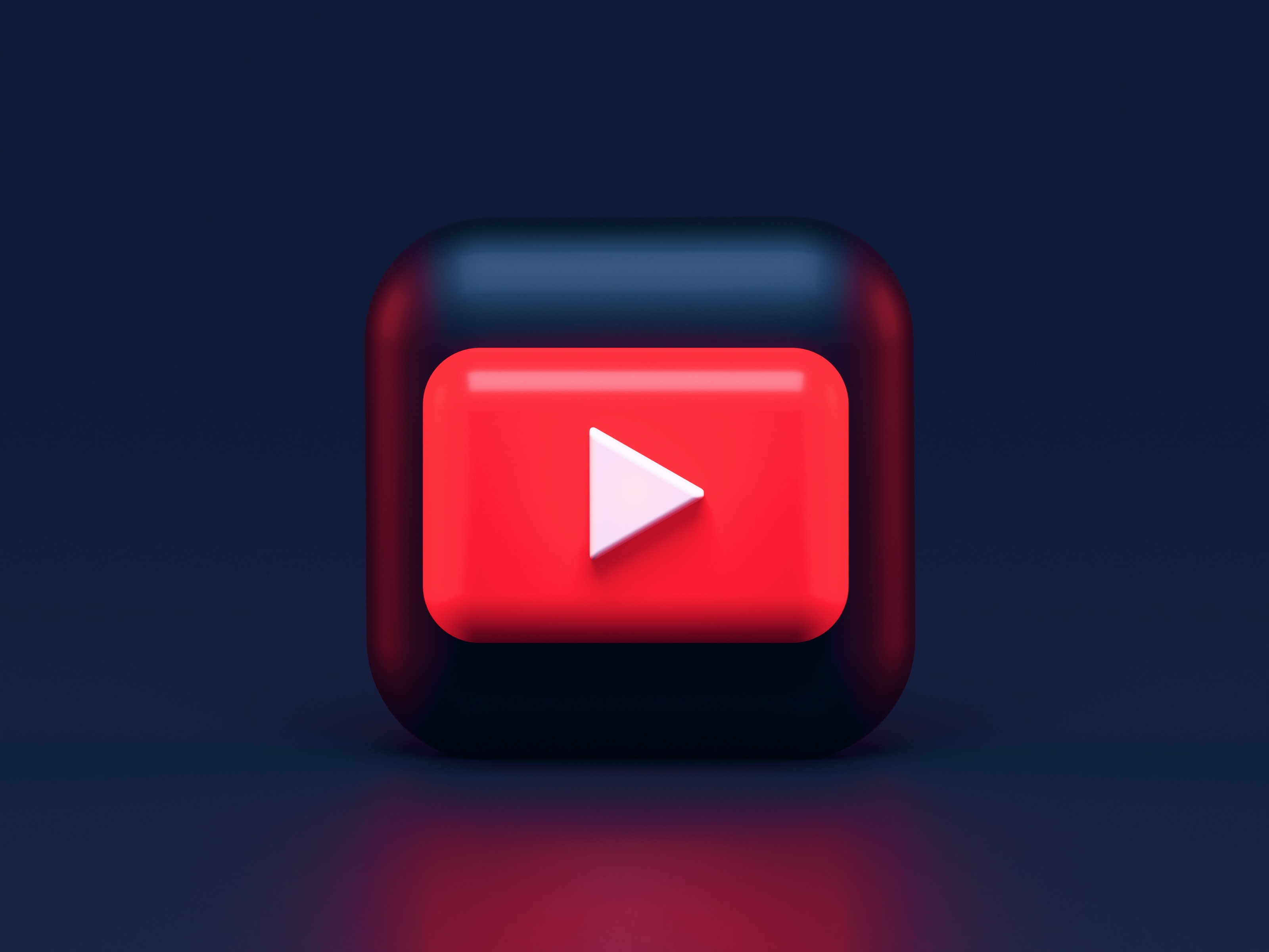 new-research-shows-popularity-and-reach-of-youtube-in-uae-and-saudi-arabia