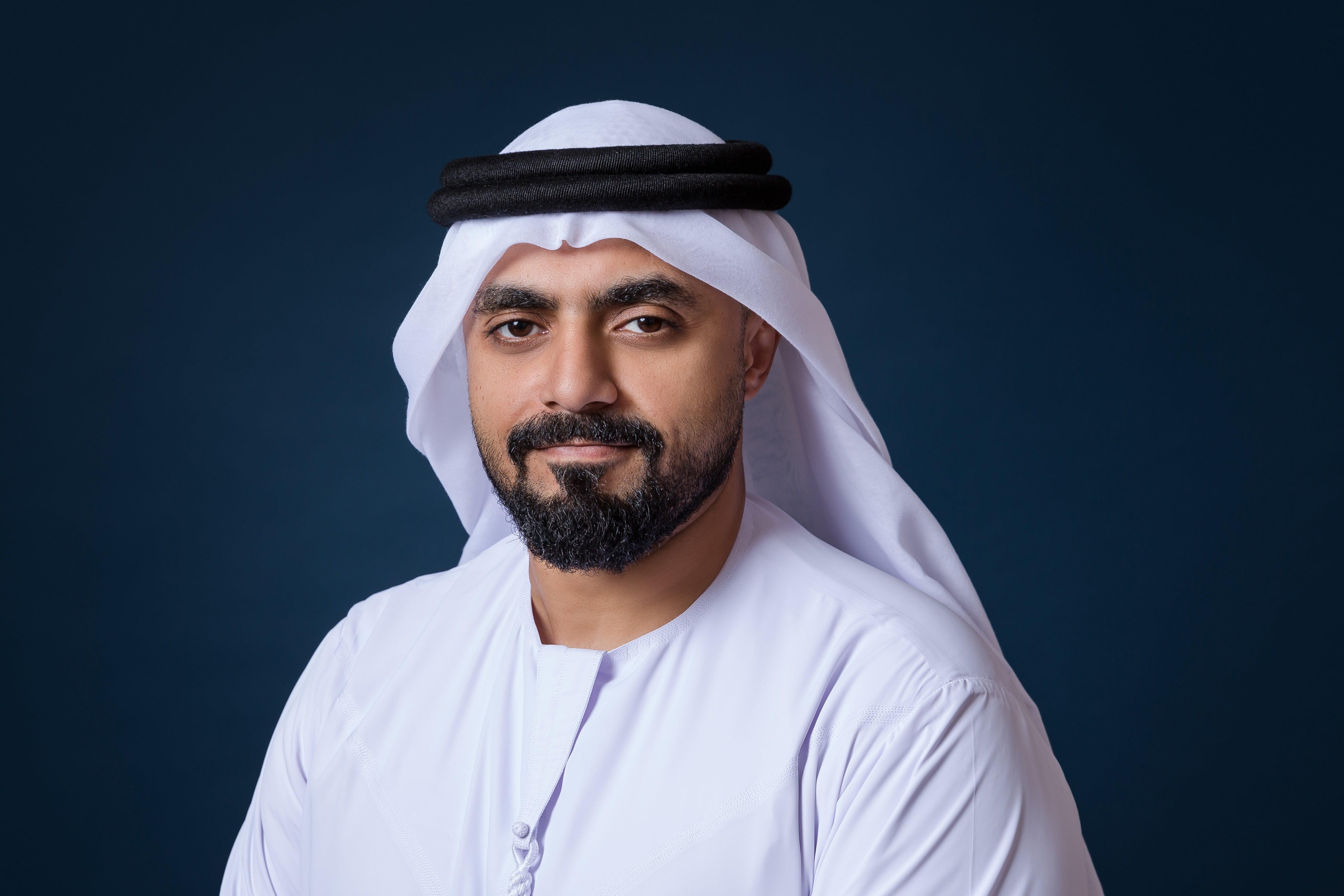 meet-taryam-al-subaihi-mepras-first-emirati-chairperson
