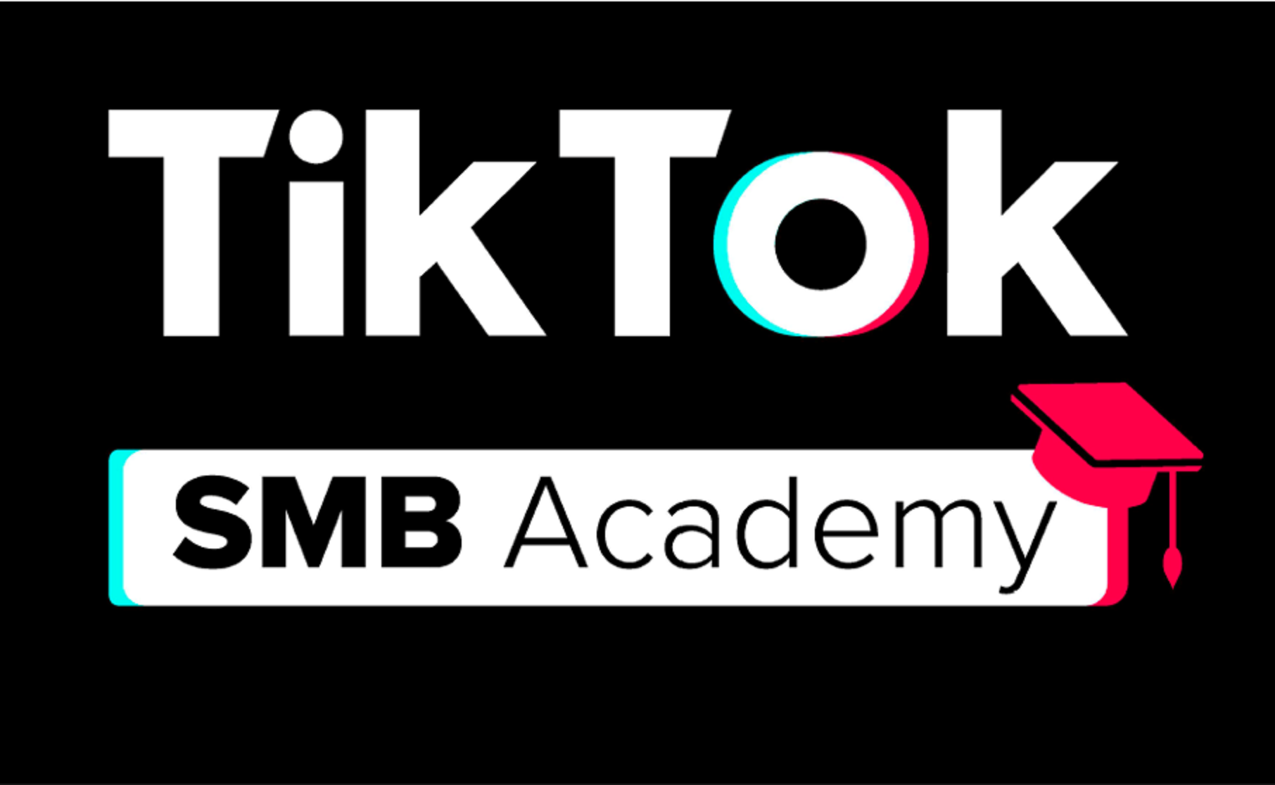 tiktok-for-business-launches-first-of-its-kind-smb-academy-in-menat