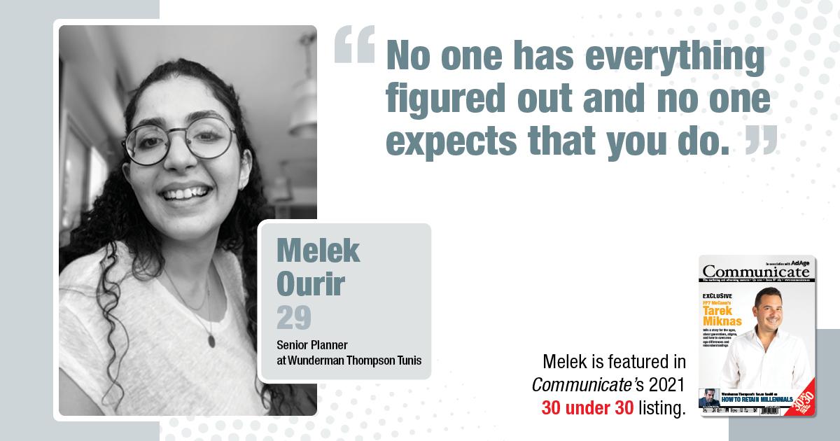 meet-30-under-30-nominee-----melek-ourir