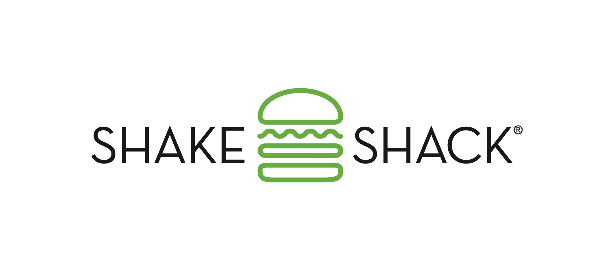 how-shake-shack-used-facebook-collaborative-ads-to-reach-gcc-customers-via-third-party-aggregators