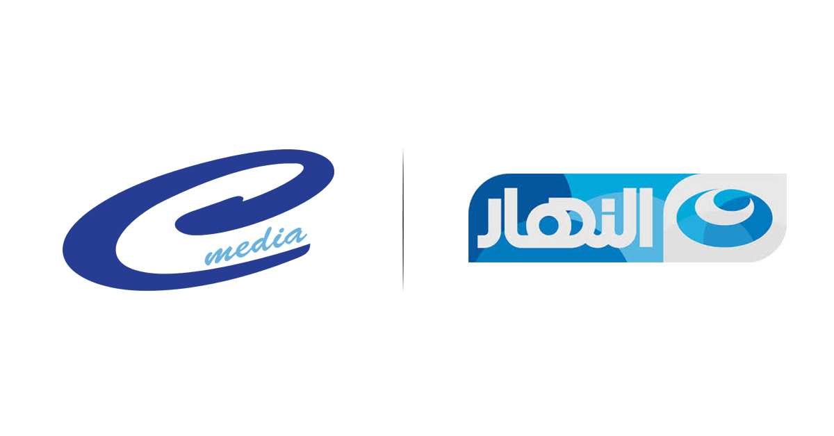 choueiri-groups-c-media-appointed-as-exclusive-media-representative-for-al-nahar-tv-and-al-nahar-drama-channels