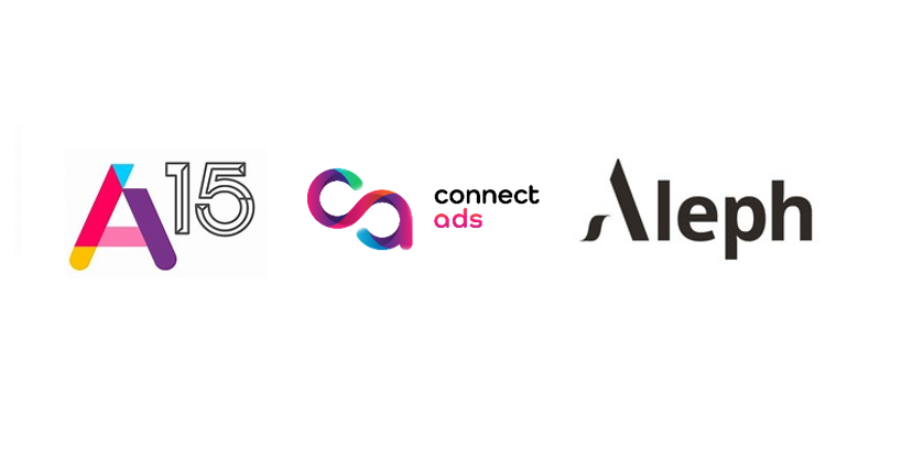 aleph-acquires-86-in-connect-ads-menas-launchpad-for-digital-innovations