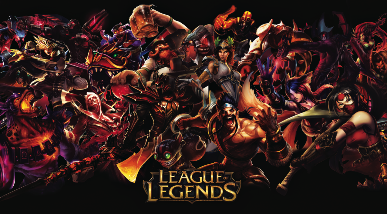 team-geekay-esports-set-to-become-the-regions-first-league-of-legends-team-to-reach-the-global-stage