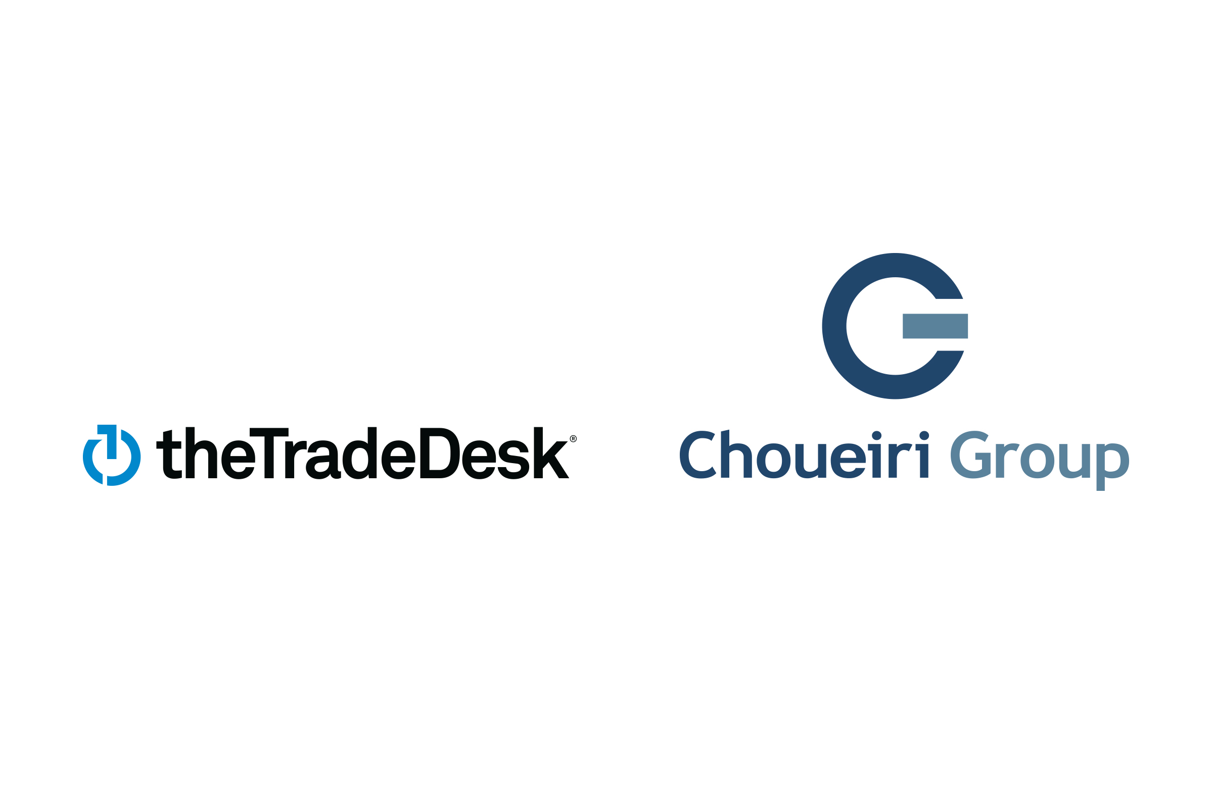the-trade-desk-and-choueiri-group-partner-up