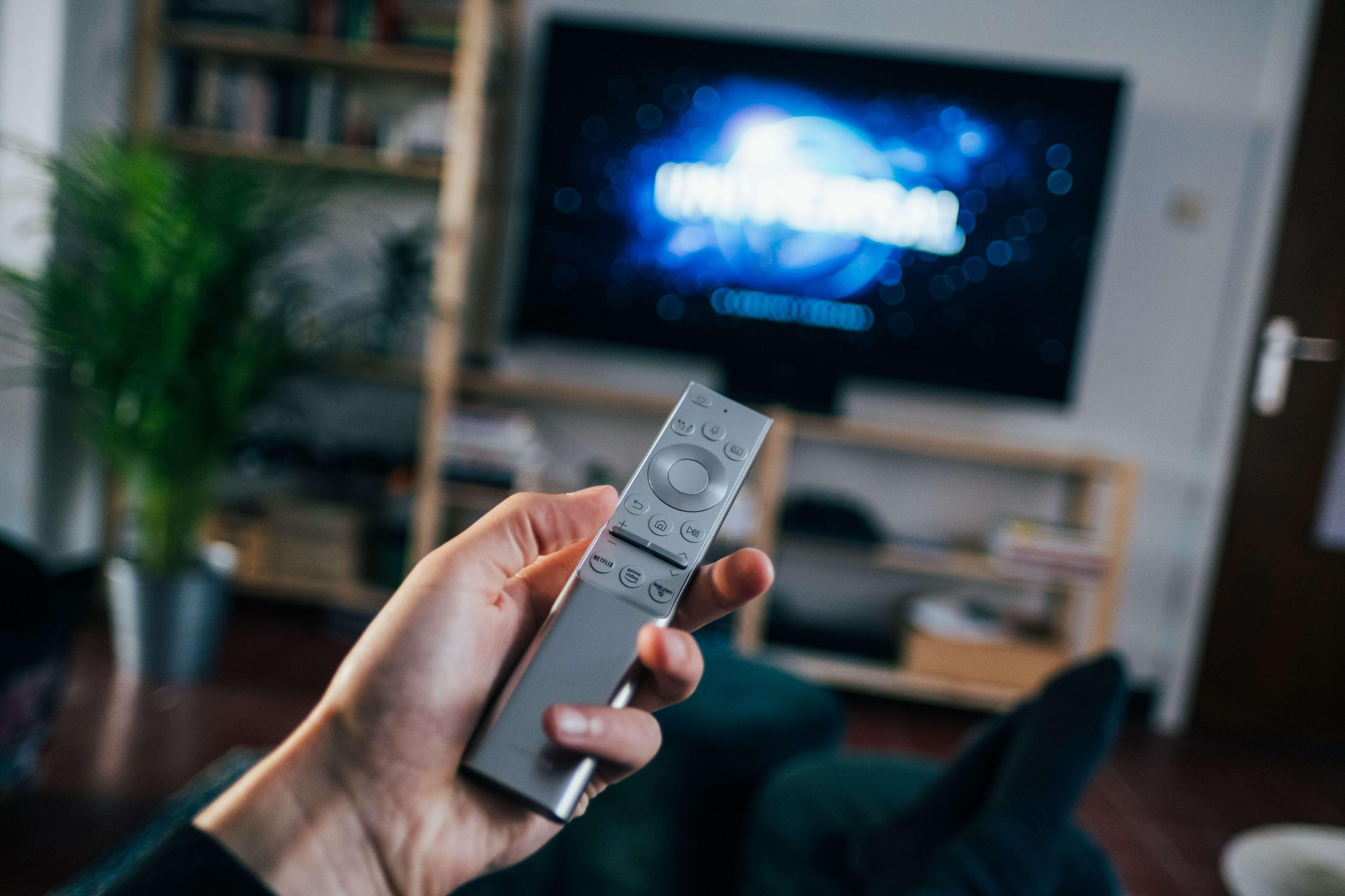 streamlining-video-streaming