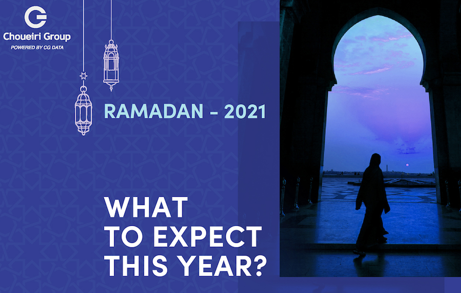 choueiri-group-unveils-new-report-titled-ramadan-2021-what-to-expect-this-year