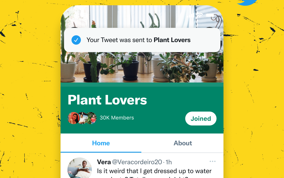 twitter-launches-communities