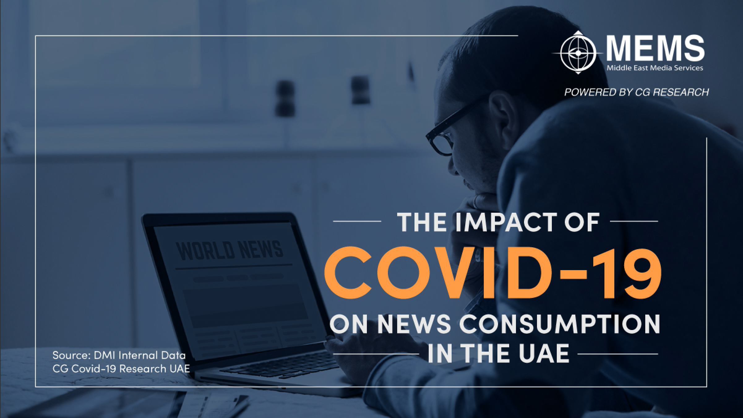 the-impact-of-covid-19-on-news-consumption-in-the-uae