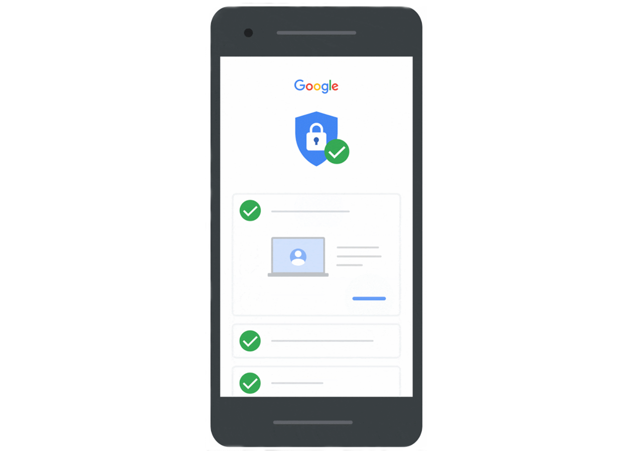 google-calls-on-arab-internet-users-to-do-a-privacy-check