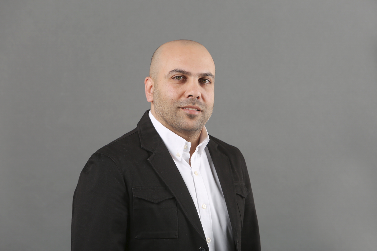 omg-mena-appoints-maroun-hassoun-as-regional-general-manager-of-omd-mena-