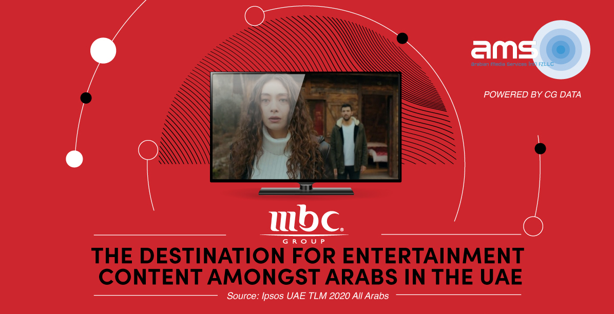 mbc-group--the-destination-for-entertainment-content-amongst-arabs-in-the-uae