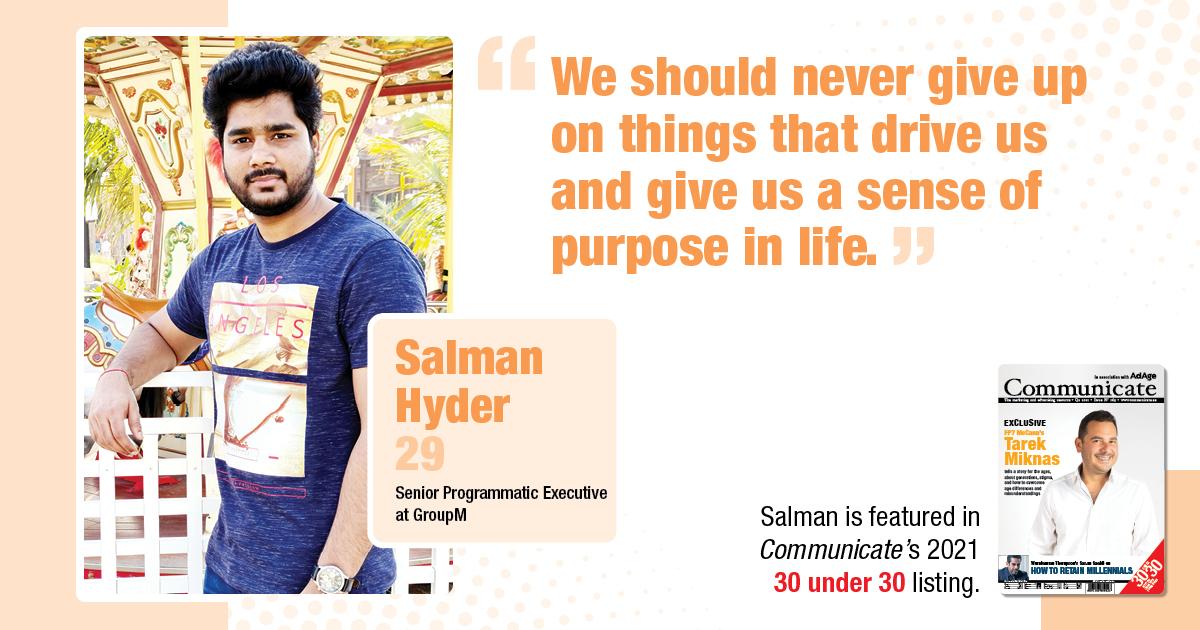 meet-30-under-30-nominee-----salman-hyder